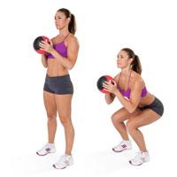 fit_squats