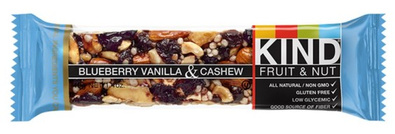 Kind_bar_blueberry_vanilla_cashew1